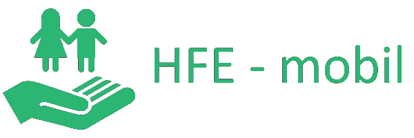 HFE-mobil